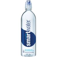 Smartwater