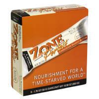 All Natural Nutrition Bar