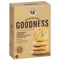 Essential Goodness Baking Mix