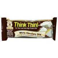 High Protein Meal Alternative Nutrition Bar