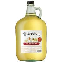 Food 4 Less Coupons And Weekly Sales Wildomar Ca92591 Kitchme