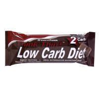 Meal Alternative Nutrition Bar