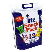 Snack Pack