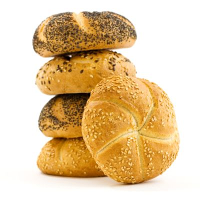 Through the king soopers.com ads customers be on track of the week-by-week  move of your favorite store and you will be updated with the weekly status  of ...