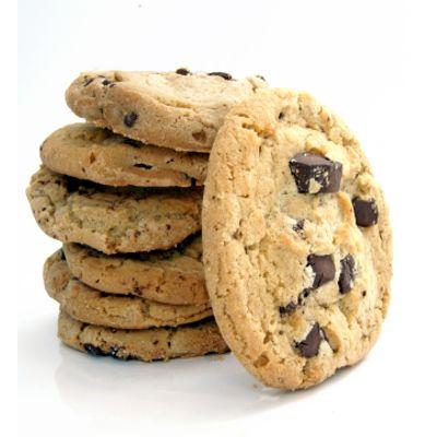 Bi Lo Foods Coupons And Weekly Sales Augusta GA30906