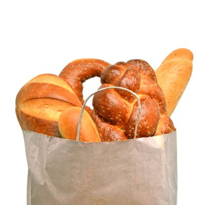 Bi Lo Foods Coupons And Weekly Sales Charlotte NC28105