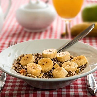 Walmart Supercenter Coupons And Weekly Sales Baton Rouge La70815